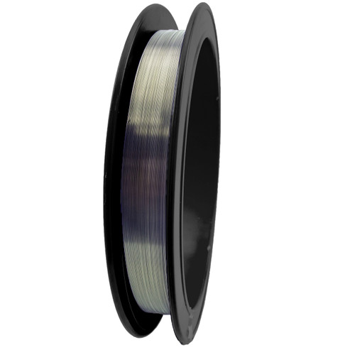 99.95% Pure Molybdenum Wire