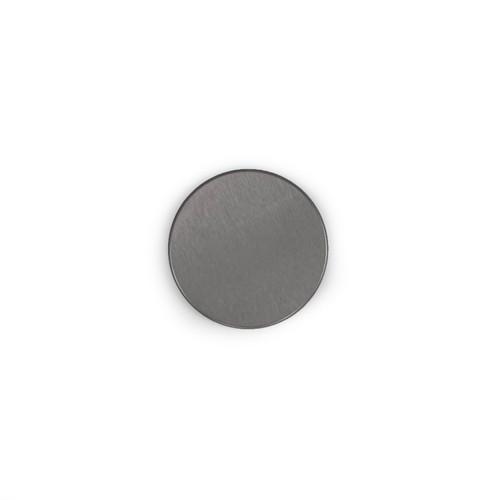 Pure Tungsten Coin