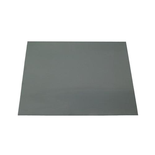 TZM Sheet/Plate