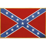 Rebel Flag Collection