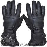 Gloves - Gauntlet