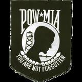POW - MIA Collection