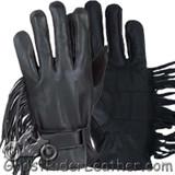 Gloves - Women's