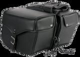 Biker Gear Bags