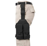 Holsters - Gun Holsters - Concealed Carry