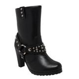 Boots - Women's