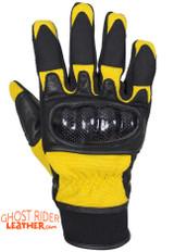 Gloves - Racing