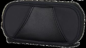 Motorcycle Handlebar Bag - Biker Gear Bags - SKU BAG2000-DL