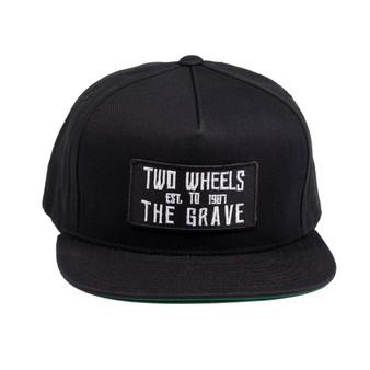 TWTG Hat