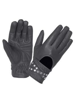 UNIK Ladies Full Finger Gloves