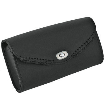 UNIK PVC Tool Bag - SKU GRL-2889-00-UN