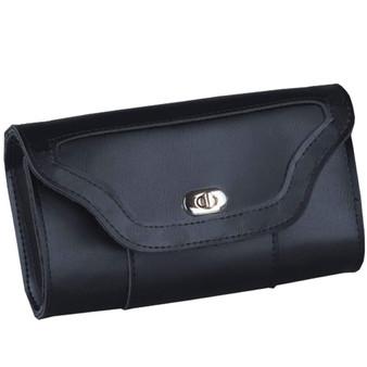 UNIK PVC Windshield Bag - SKU GRL-2852-PL/SD/BO-UN
