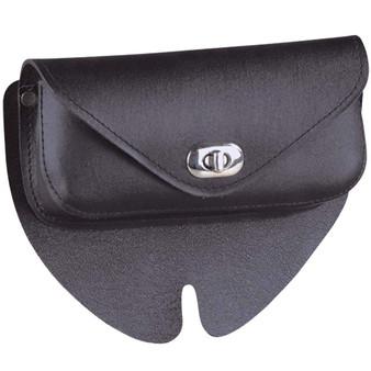 UNIK PVC Windshield Bag - SKU GRL-2895-00-UN