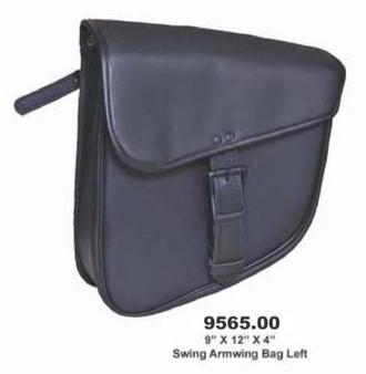 UNIK Swing Arm Bag