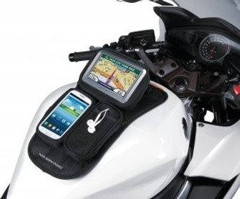 Journey GPS Mate - Magnetic Mount - Tank Bag- CL-GPS-MG-DS