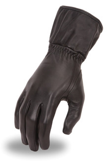 Ladies Cold Weather High Performance Insulated Gloves - SKU FI122GL-FM