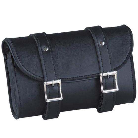 UNIK PVC Motorcycle Tool Bag - SKU LL-2819-00-UN