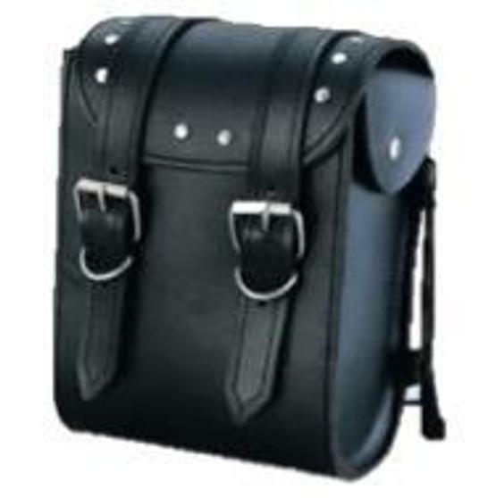 UNIK PVC Tool Bag 4