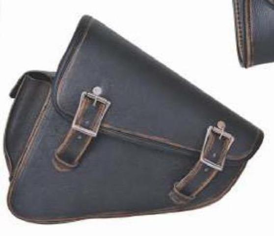UNIK Swing Arm Bag 5