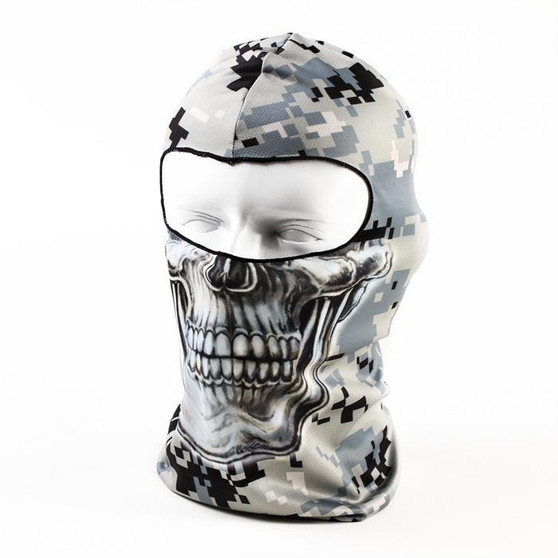 Balaclava Full Face Mask - Marius Design - SKU GRL-MARIUS-BALA-HI