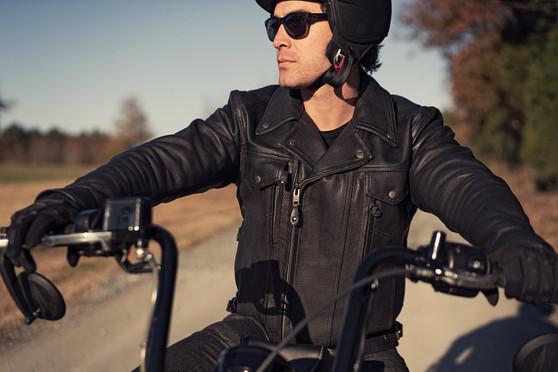 Mastermind - Men's Standard and Tall Leather Motorcycle Jacket -SKU GRL-FIM244BNKDZ-FM