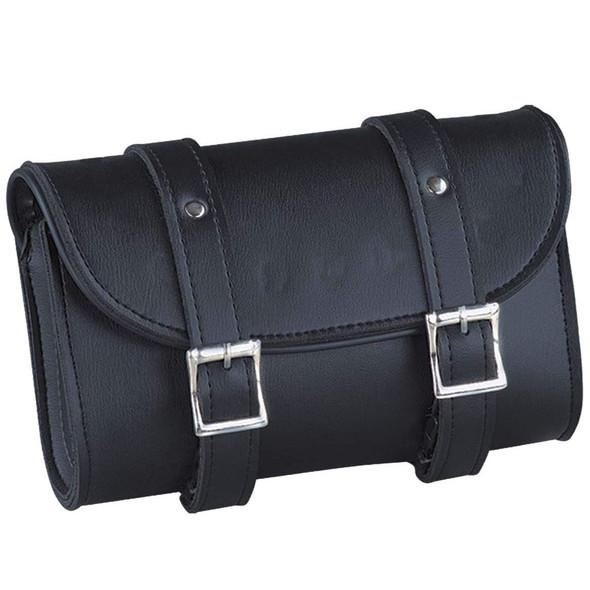 UNIK PVC Motorcycle Tool Bag - Biker Gear Bag - SKU 2819-00-UN