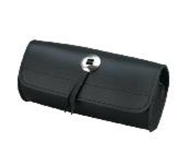 UNIK PVC Tool Bag With Concho - Motorcycle Gear Bags - SKU 2817-00-UN