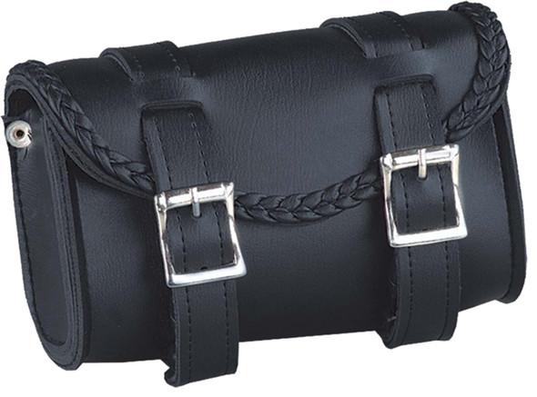 PVC Tool Bag - Braid Design - Biker Gear Bags - 2822-BO-UN