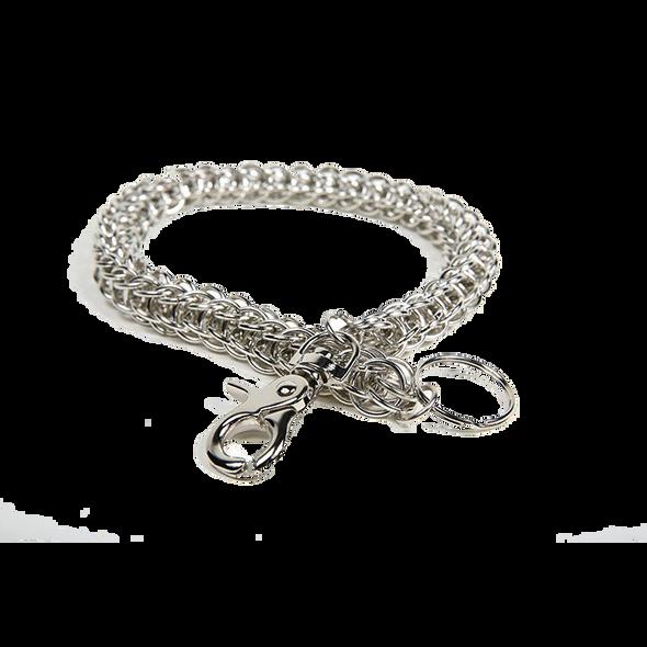 Wallet Chain for Biker Wallets - SKU GRL-WTC4-DL