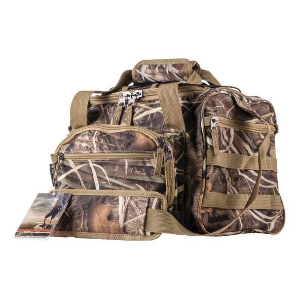 Camo Cooler Bag - SKU LUCBJXSWSM-BN
