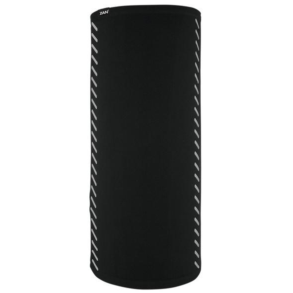 ZANheadgear® SportFlex™ Series Motley Tube® - Reflective - TL114R-DS
