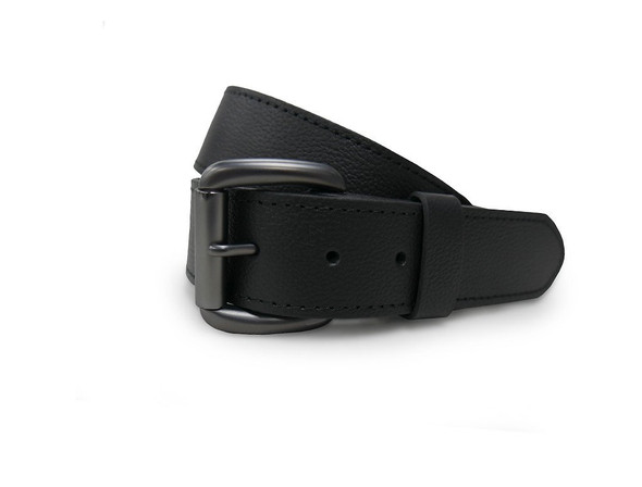 Money Concealment Belt - Keep Your Money Safe From Thieves - SKU FIMB16006-FM