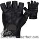 Gloves - Fingerless