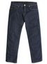 The York - Men's Motorcycle Jeans - Biker Pants - SKU FIM812KDM