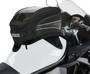 Journey Sport Tank Bag - Magnetic Mount - XL- C-2016-MG-DS