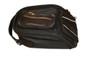 Magnetic Tank Bag - Motorcycle Bag - Biker Gear Bag- DS5201-DS