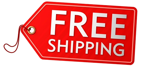 freeshipping-480.png