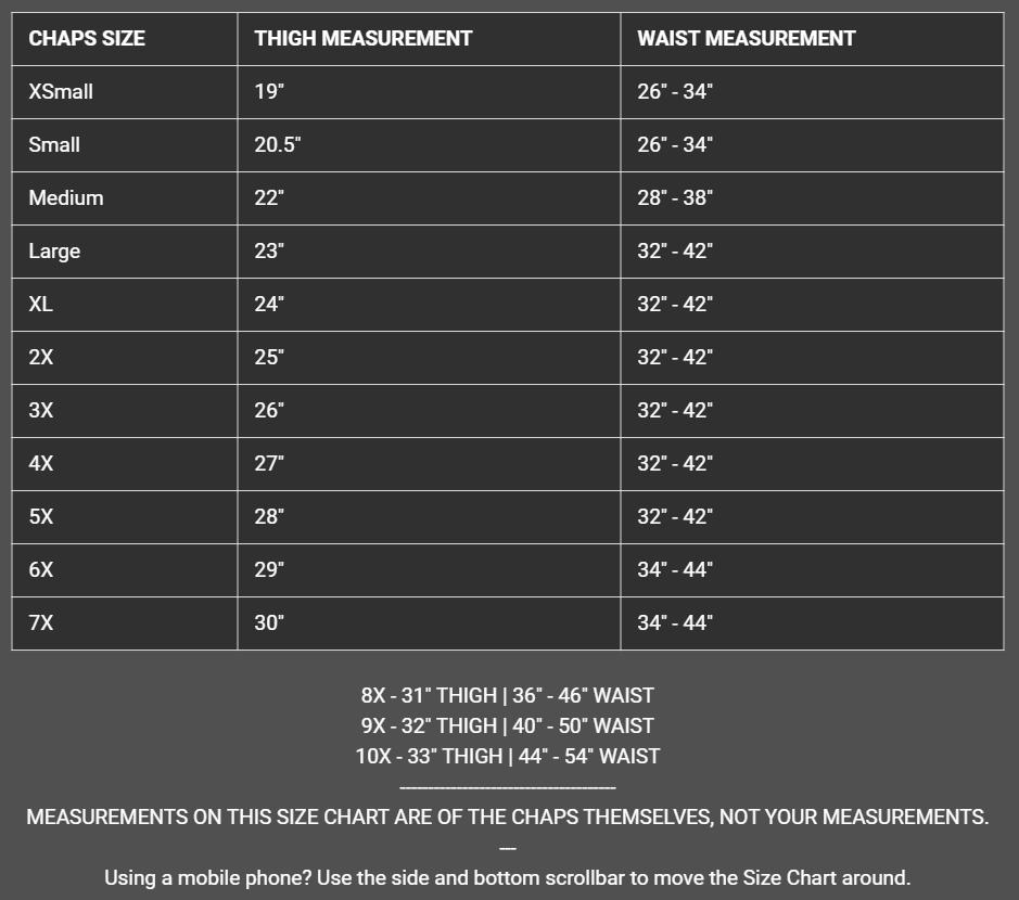 size-chart-mens-unisex-chaps-dl.png