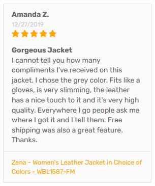 zena-ladies-jacket-review-amanda-z.png