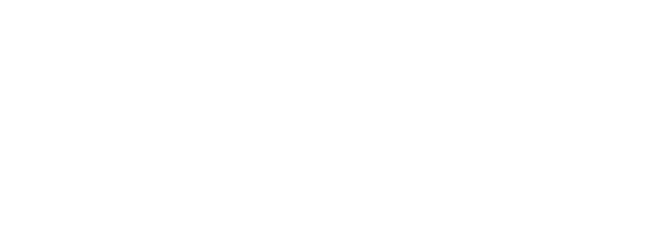Lovestruck Lingerie & Novelties