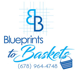 Blueprints to Baskets