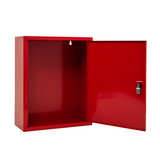 Why Fire Resistant Storage Solutions are important?