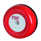 Fire Alarms - The importance of raising the alarm
