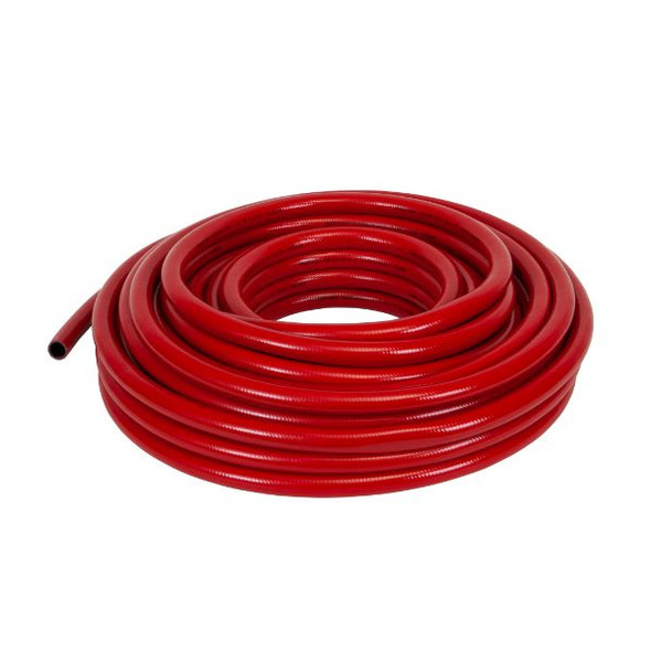 19mm by 30 meter Fire Hose