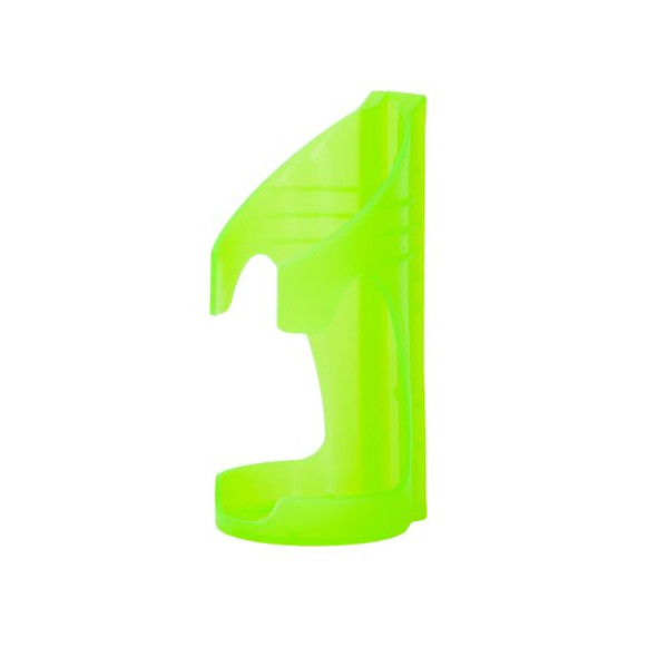Firechief Flamebuster 500ml bracket - Green
