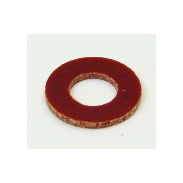 Hose and Horn sealing Washer