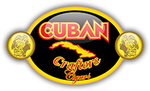 Cuban Crafters Cigars Online Logo
