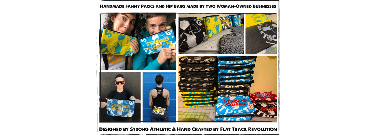 fanny-pack-and-hip-bags-for-feminist-athletes-that-want-to-buy-from-woman-owned-companies-.jpg