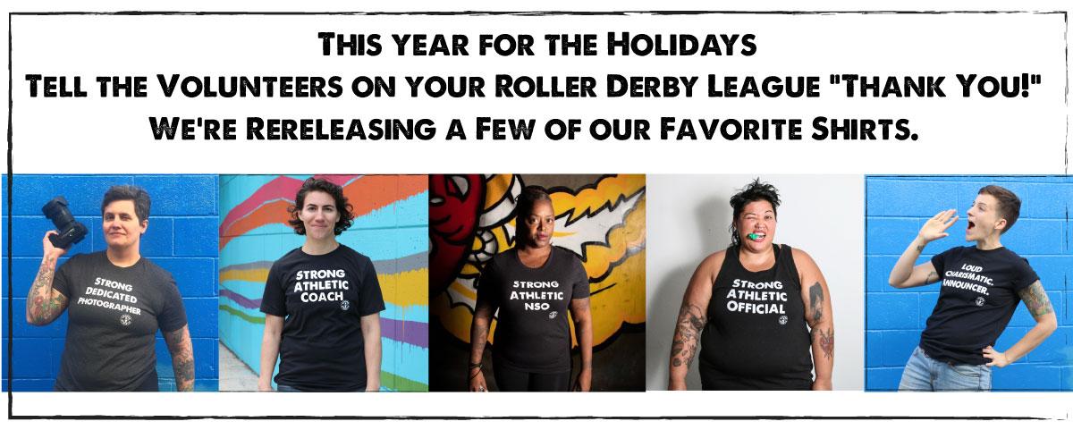 gift-ideas-for-roller-derby-volunteers.jpg