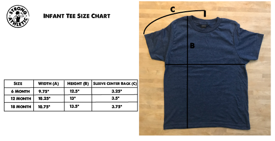 infant-size-chart.jpg